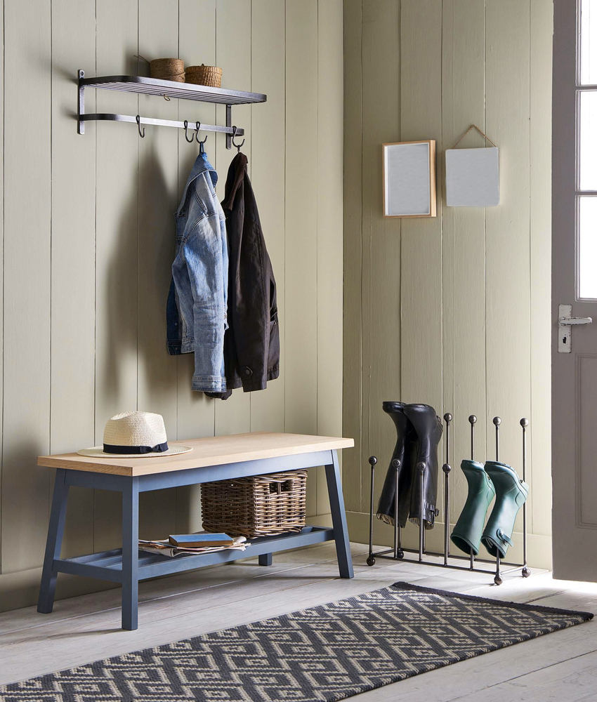 Design Interior Pentru Holuri Moderne: Idei De Amenajare