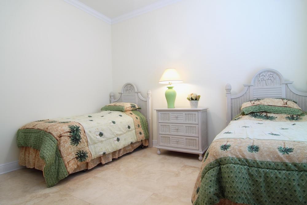 amenajare dormitor cu piatra naturala