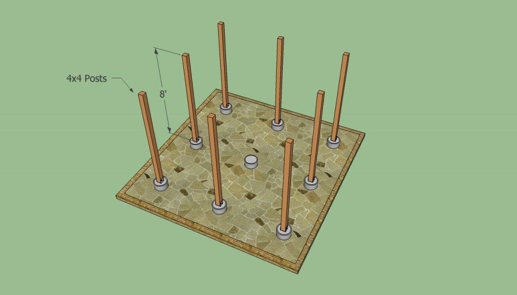 constructie foisor_2