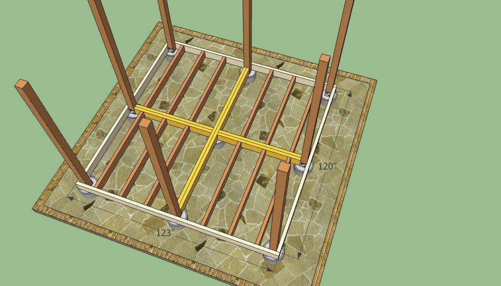 constructie foisor_3