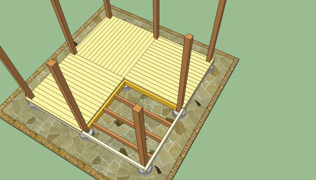 constructie foisor_4