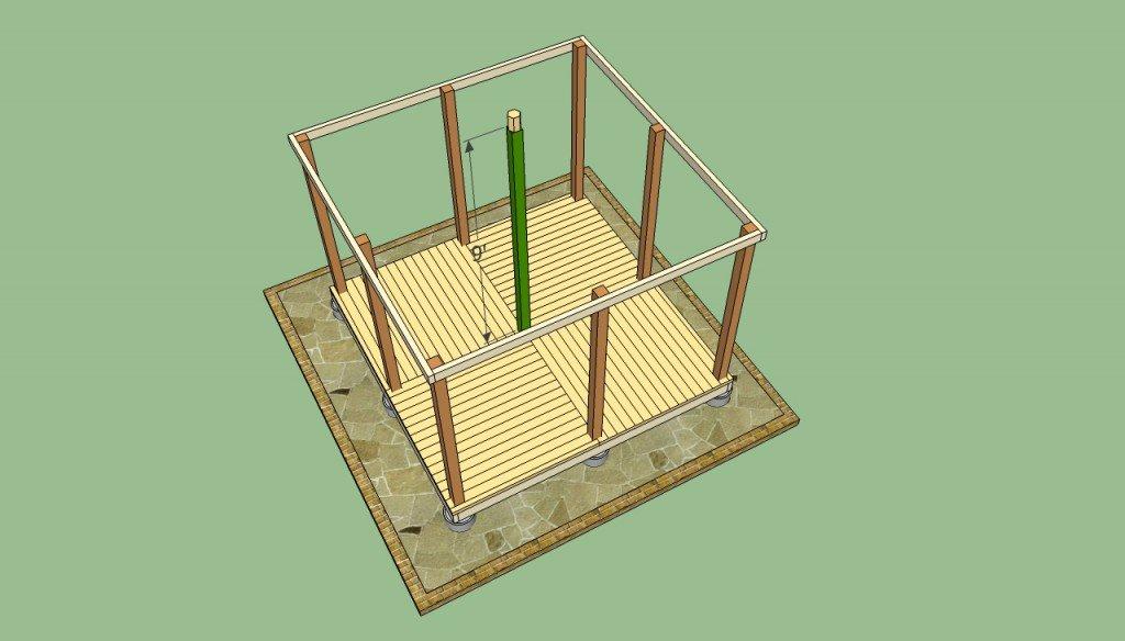 constructie foisor_5