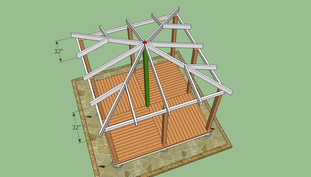 constructie foisor_6