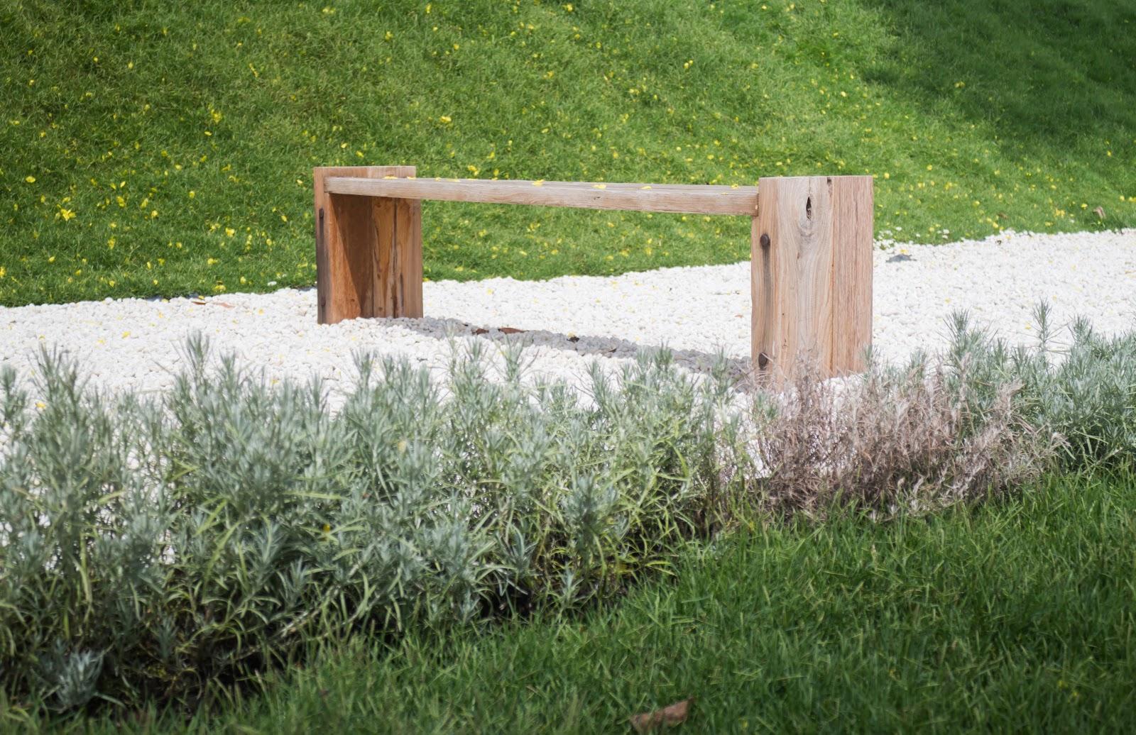 modele de bancute de lemn_2