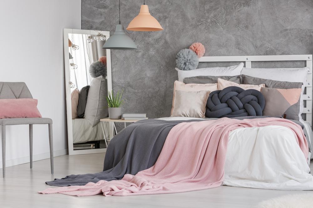 alegerea patului