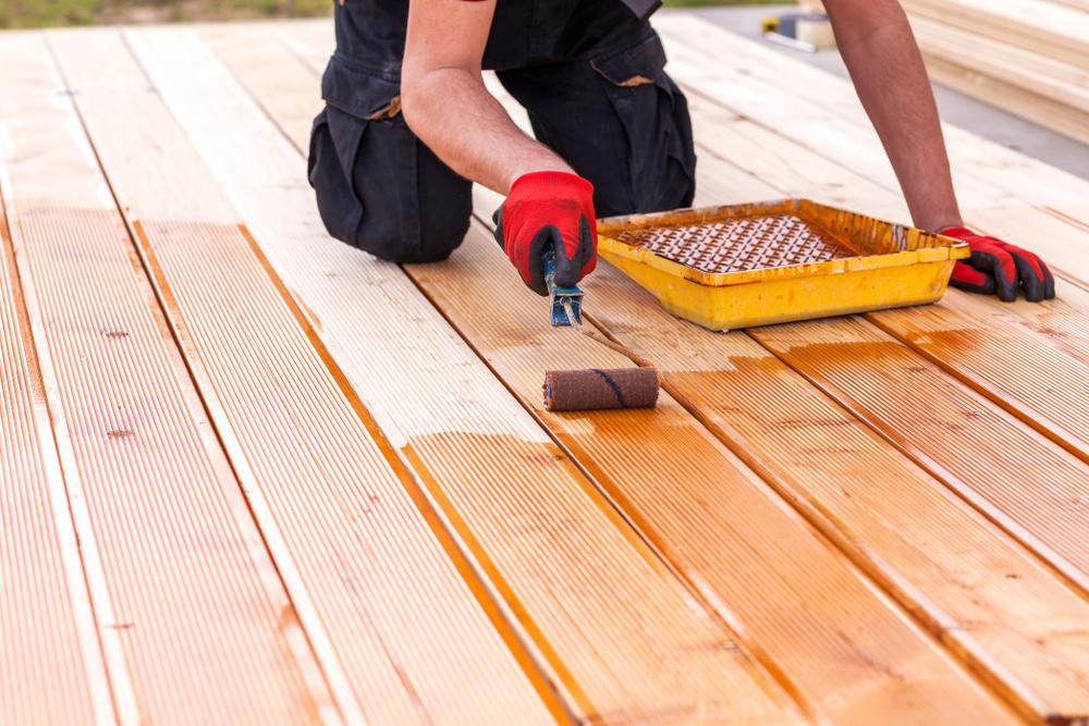 De ce trebuie sa tii cont cand montezi dusumea din lemn in locuinta