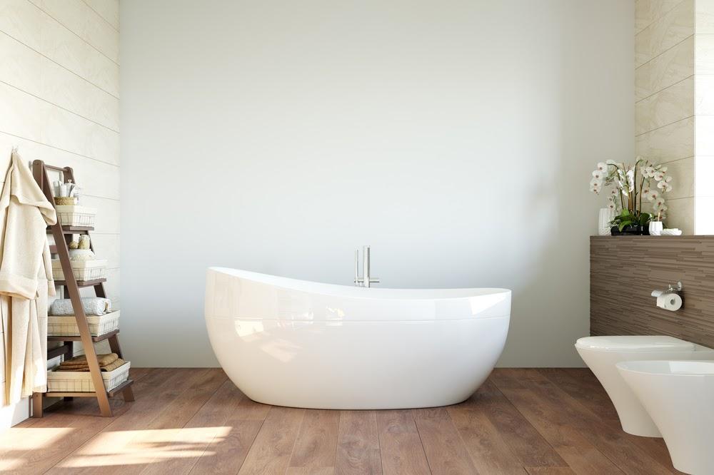 lavabila baie