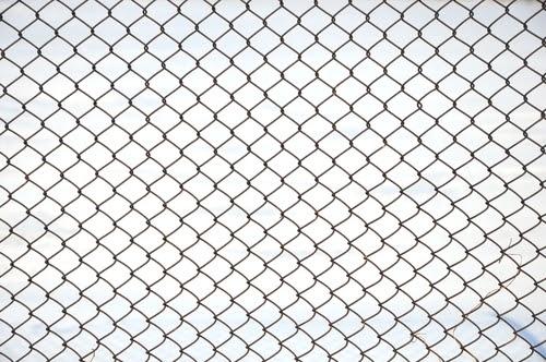 Ce este plasa de gard?